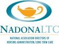 The National Association Directors of Nursing Administration